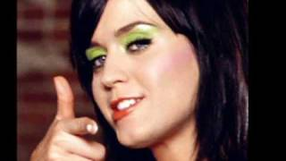 Katy Perry - California Girls  letra