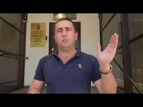 Как чиновники Кубани продвигают мою кандидатуру на главу Гулькевичского района