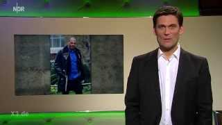 Christian Ehring, Tsipras und Varoufakis