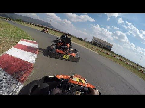 rift valley kart Kings of Karting | The Great Rift Valley Circuit (TGRV)   YouTube rift valley kart
