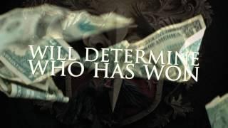 GEOFF TATE - Dark Money (Lyric Video)