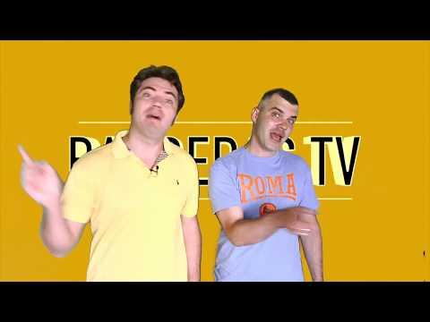 Banderas TV