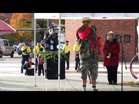 "#MMIW ""B.C. Aboriginal Women Human Rights Watch report"""