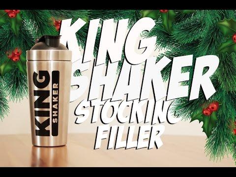 king-shaker-uk-|-protein-shaker-|-no-smell