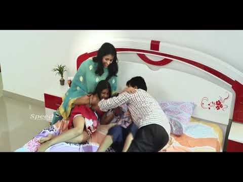 Malayalam Latest Comedy Full Movie | New...
