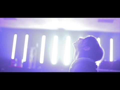 Kaum - Take Me Back (Official Video)