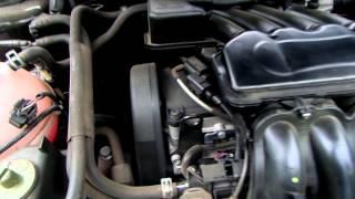 видео Что такое промывка двигателя и в каких случаях она необходима?