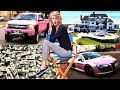 Mtaylor Swift Wealth