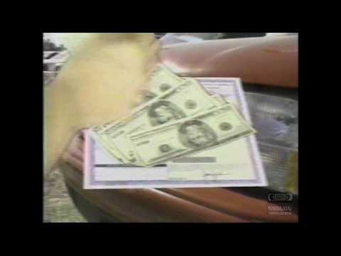 Title Max Title Pawn   Television Commercial    2003   Albany Georgia