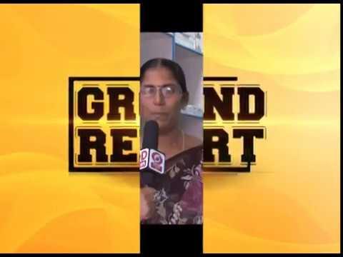 Ground Report |Andhra Pradesh: Success Story on PMBJAP-VIJAYAWADA