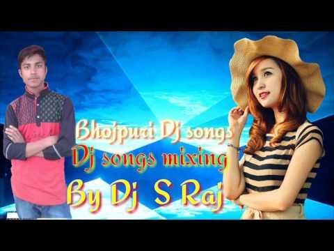 🎸🎸 DjSRaj💋💋💘💘 Bhojpuri dj songdj s Raj