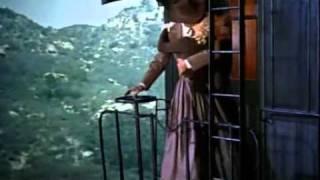 Les conquérants de Carson City (Carson City) 1952 [Ending]