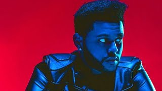 I NEED U | Hard 808 Trapsoul Beat Instrumental | The Weeknd Type Beat 2018 x PND x Bryson Tiller