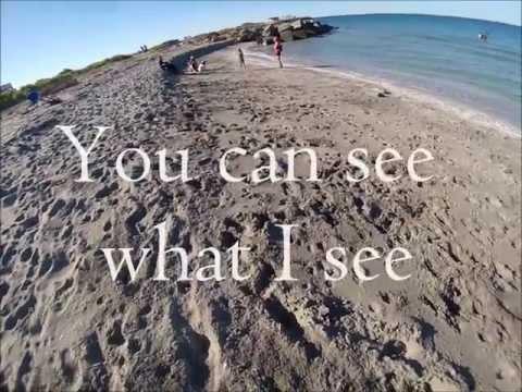 Sea-Horses GoPro Trailer - The Heart of Horsemanship
