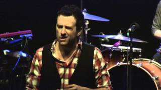 Watch Will Hoge This Time Around video