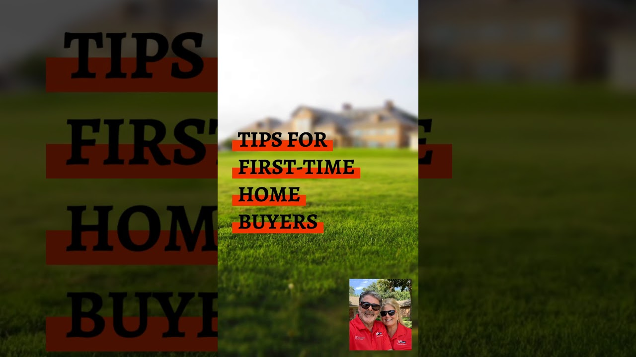 what is the best first time home buyers program
