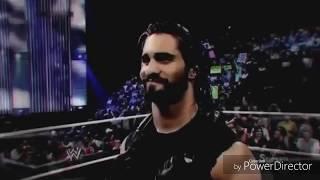 Se filtra el Pack de Charlotte WWE