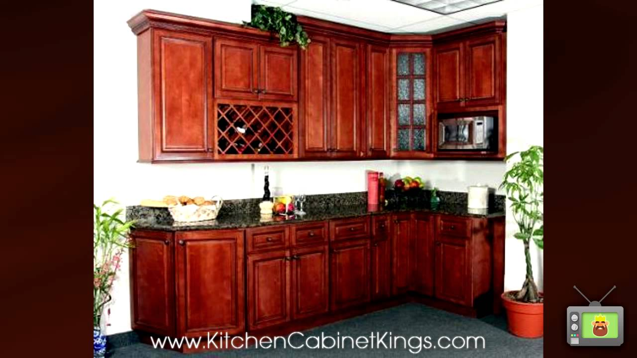 sienna bathroom cabinet rope kitchen cabinets by kitchen cabinet 14401