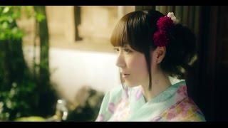 ChouCho - 夏の日と君の声