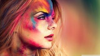 Frau Mai - Night Travel (Monoteq & Almanah Remix)(Video Edit)