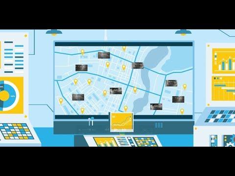 N3N Intro Video