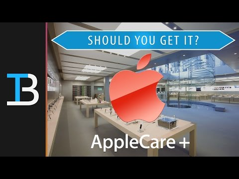 What is AppleCare and Should You Get It?