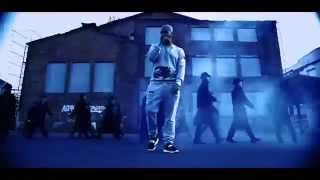 Timati Russian RAP modern music ロシア音楽 song songs new clip clips track tracks 2015 2016 2014  HIP-HOP