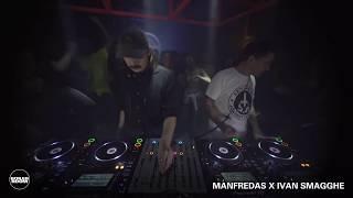 Baixar Manfredas x Ivan Smagghe | Boiler Room x Opium Club