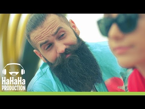 Silviu Pasca - Vera [Official video HD]