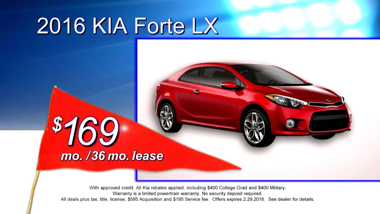 nampa sport vehicle at inventory door utility new fwd in kendall the kia idaho rio lx