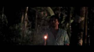 PRIMAL (USA: 2010) - Official Trailer - aka THE LOST TRIBE