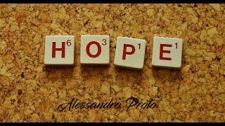 Hope - Alessandro Proto (Original Music)