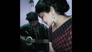 : Humnava Mere Song | female  version  | dilruba |