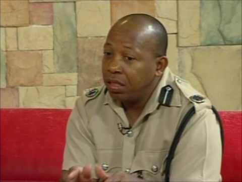 Police Metership Program