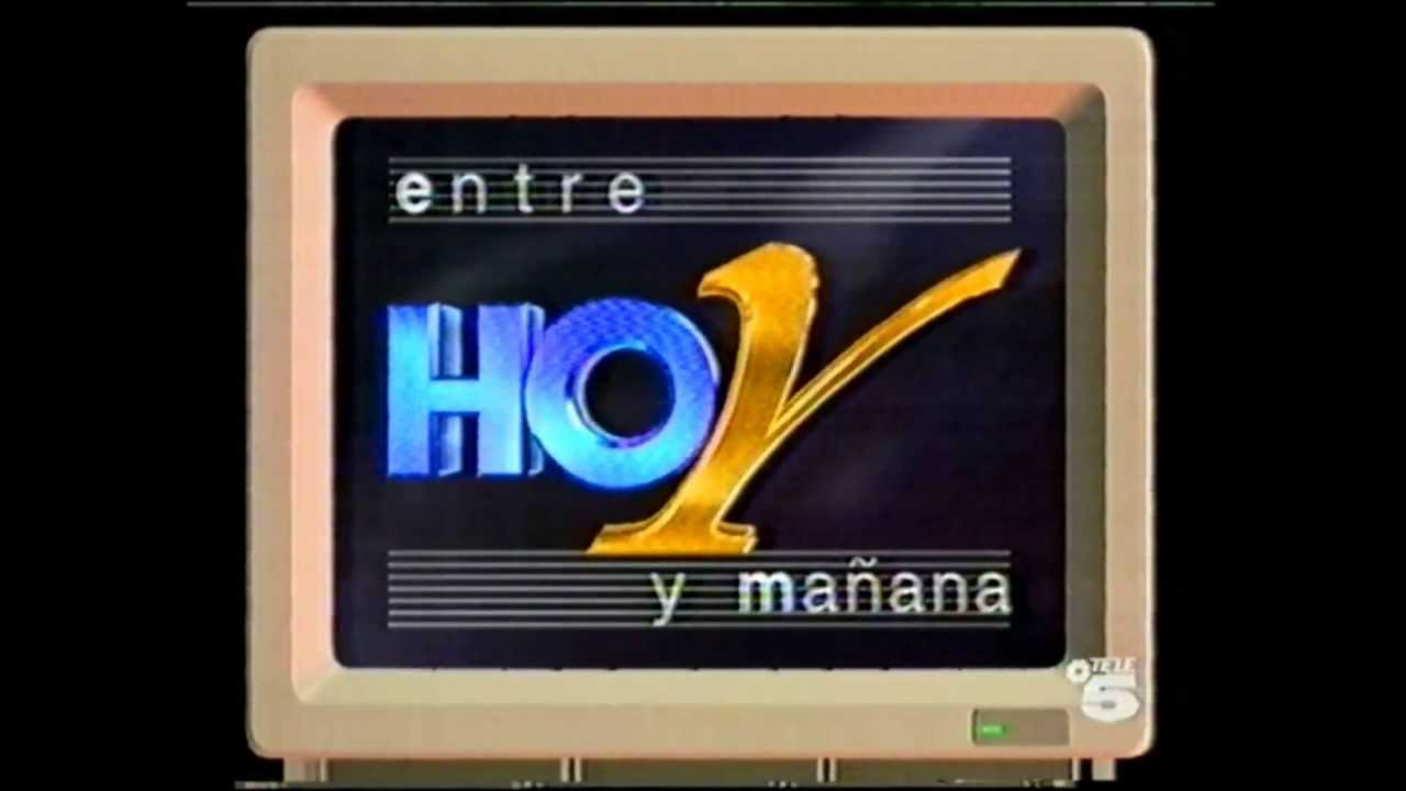 Tele5 Play