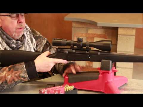 Strasser SOLO Panther Gun Review