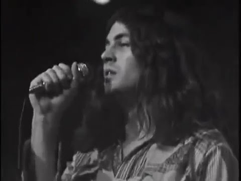 Deep Purple-Copenhagen,Denmark (FULL CONCERT HD)1972