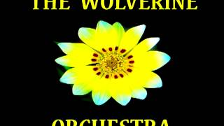 The Wolverine Orchestra - I Need Some Pettin