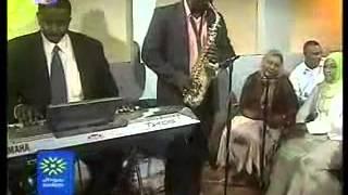 sudanese music   YouTube