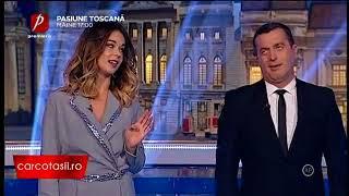 Cronica carcotasilor 8 noiembrie 2017