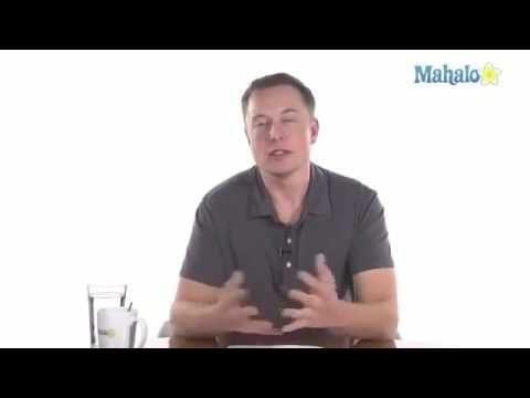 Elon Musk answers fans questions