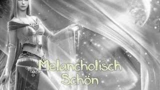 2raumwohnung - Melancholisch Schön