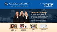 Mediator's role mediation?Tampa Divorce Attorney | Family Lawyer Tampa FL