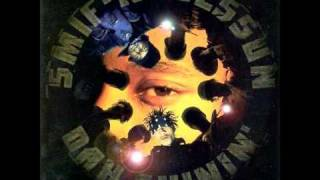 Watch Smifnwessun Home Sweet Home video