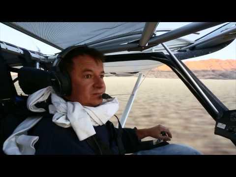 BushCat - The Ultimate Bush Plane