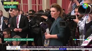 «Кому война, а кому мать родная»: Путин оценил действия властей Украины
