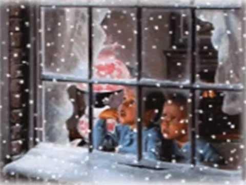 DEAN MARTIN   WHITE CHRISTMAS