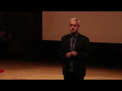 The Quest for the Master Algorithm | Pedro Domingos | TEDxUofW