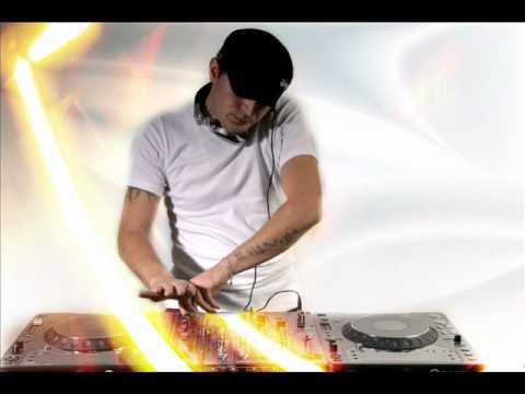 Roya Seninem Remix ( Dj Tural ) #evdeqal #roya #seninem #djtural