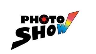 Фото Шоу. Установка программы Фото Шоу.фото шоу программа скачать бесплатно